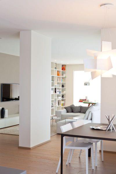 creare una zona studio in soggiorno ~ dragtime for . - Ricavare Angolo Studio In Soggiorno 2